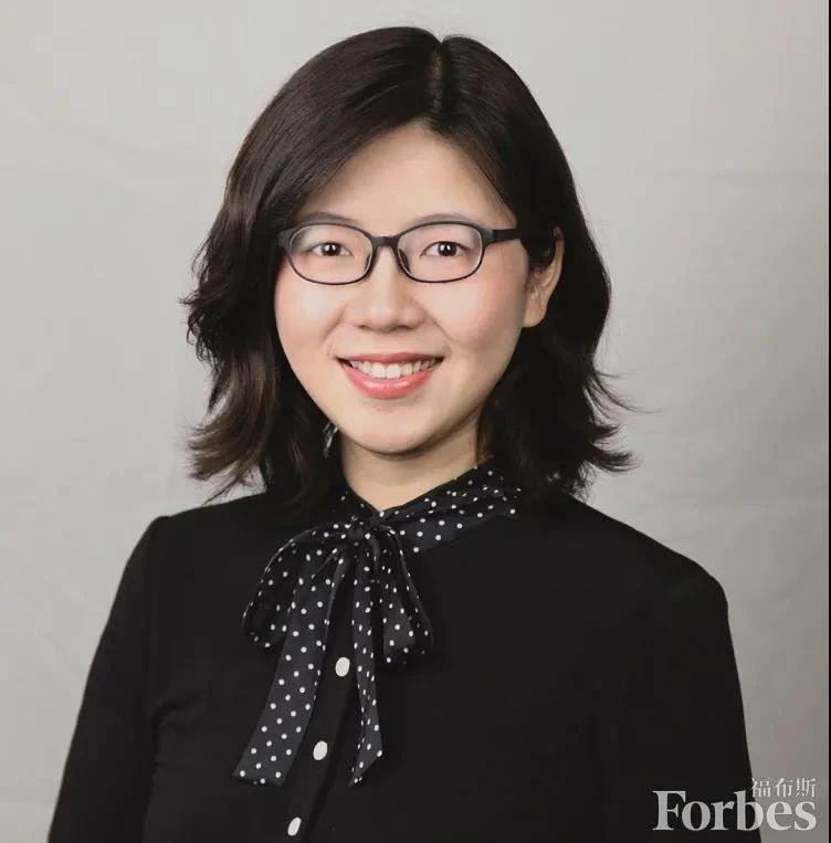 曹坤琳博士